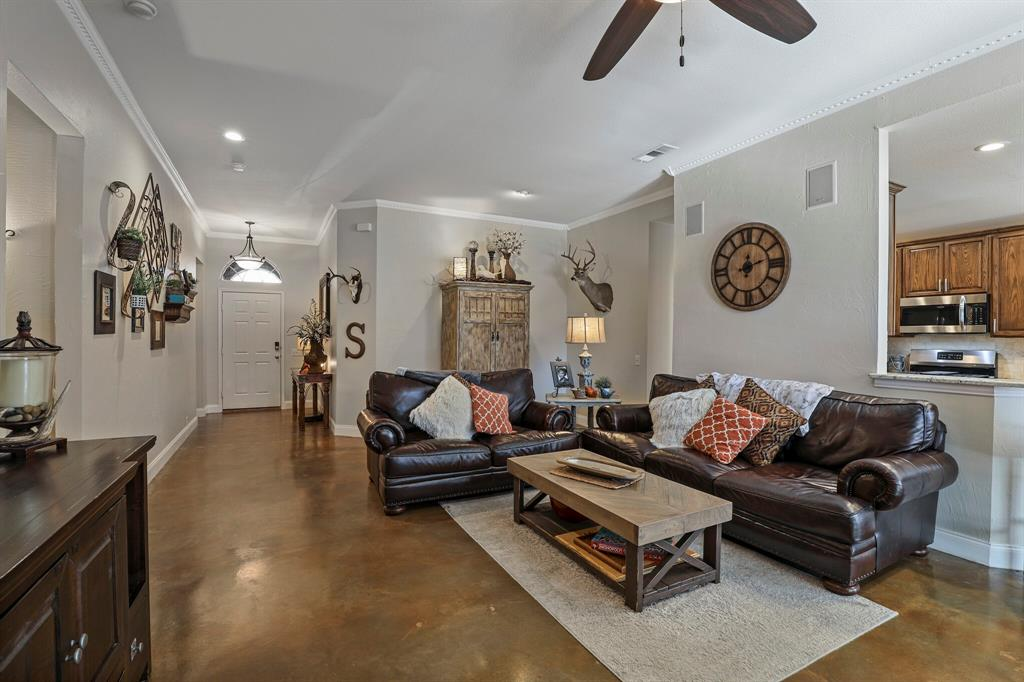 2513 Spring Drive, McKinney, Texas 75072 - acquisto real estate best the colony realtor linda miller the bridges real estate