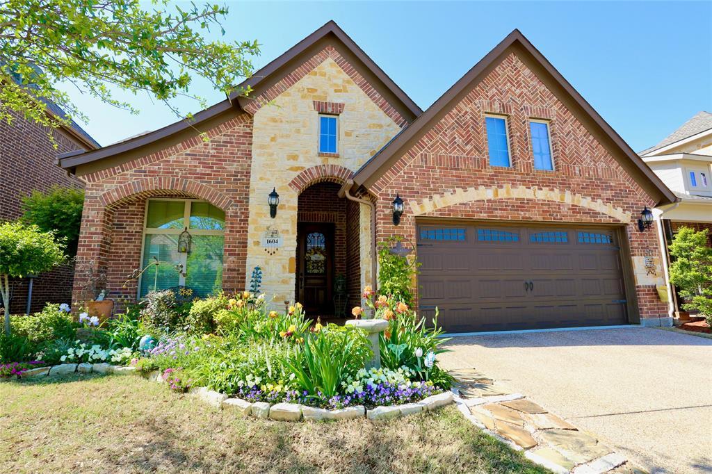 1604 Presley Way, Argyle, Texas 76226 - Acquisto Real Estate best frisco realtor Amy Gasperini 1031 exchange expert