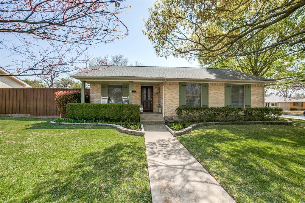 717 Ridgedale Drive, Richardson, Texas 75080 - acquisto real estate best listing photos hannah ewing mckinney real estate expert