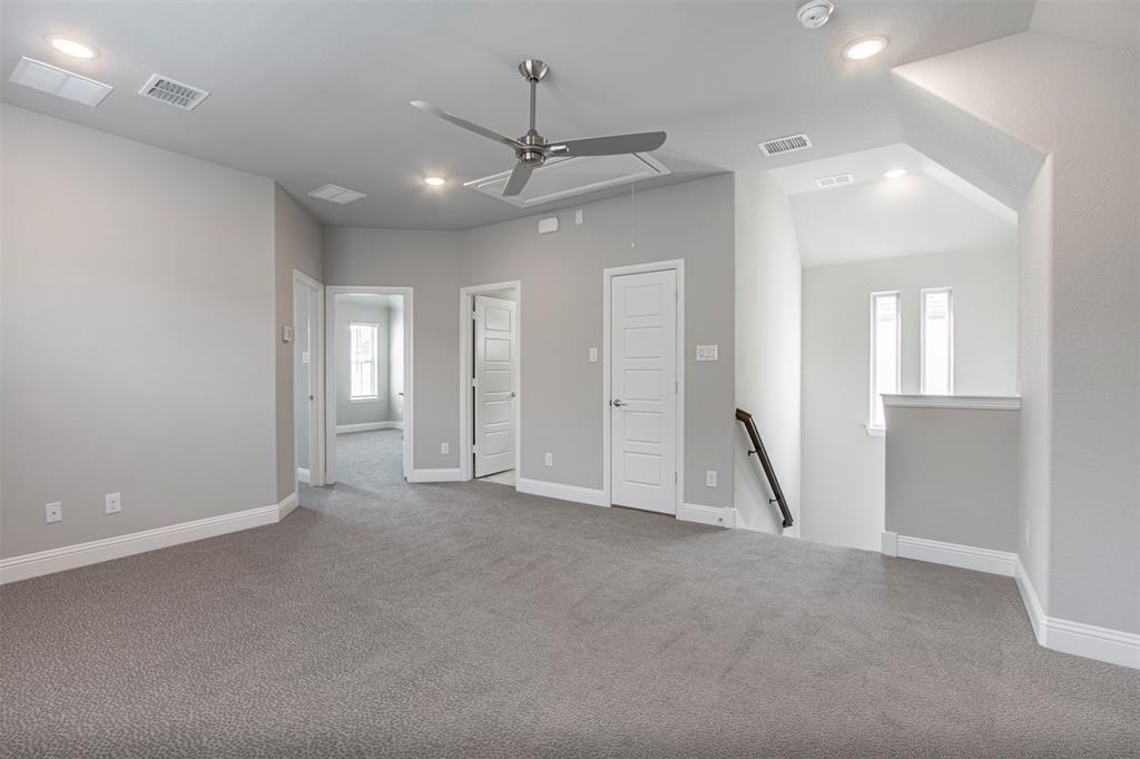 8543 Ottowa Ridge, Frisco, Texas 75034 - acquisto real estate best negotiating realtor linda miller declutter realtor