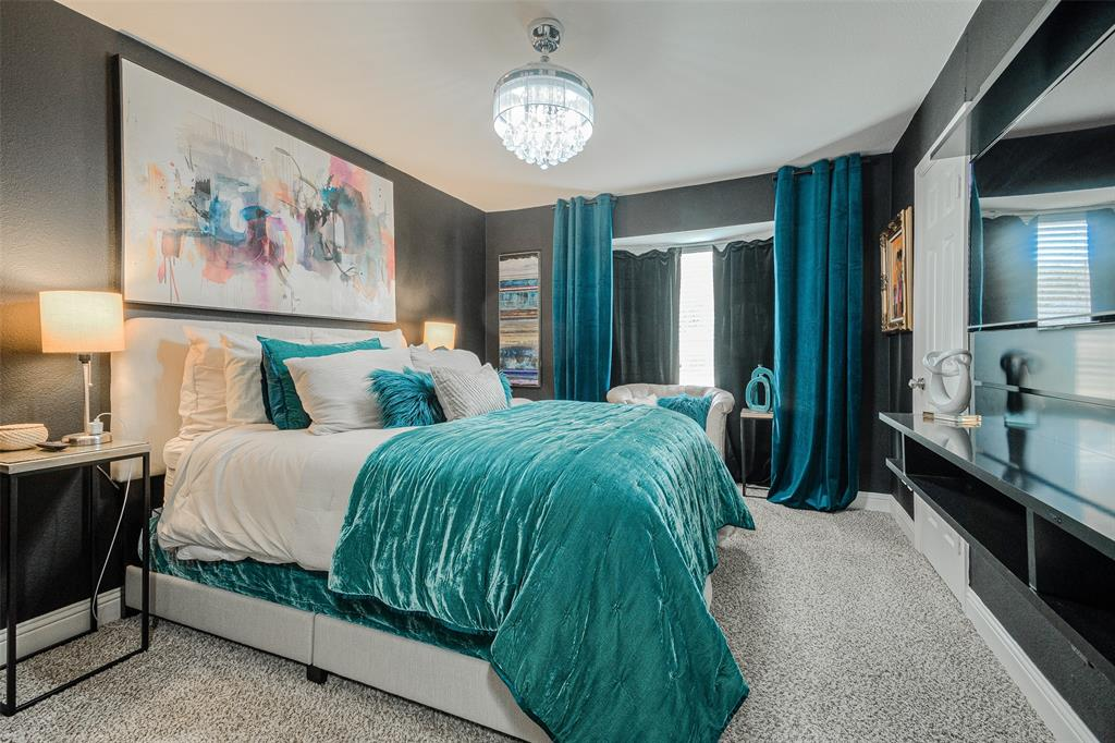 2608 Cedar Elm Lane, Plano, Texas 75075 - acquisto real estaet best boutique real estate firm in texas for high net worth sellers