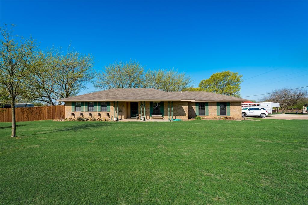 551 Kirk Road, Midlothian, Texas 76065 - acquisto real estate best allen realtor kim miller hunters creek expert