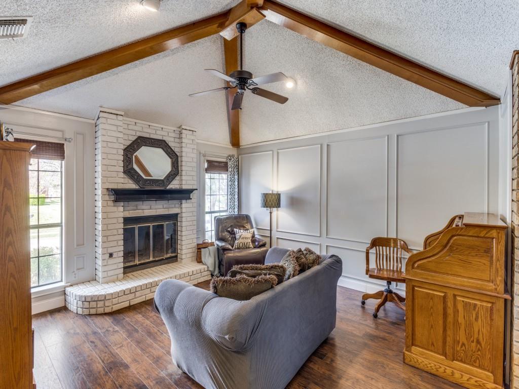2038 Greenstone  Trail, Carrollton, Texas 75010 - acquisto real estate best prosper realtor susan cancemi windfarms realtor