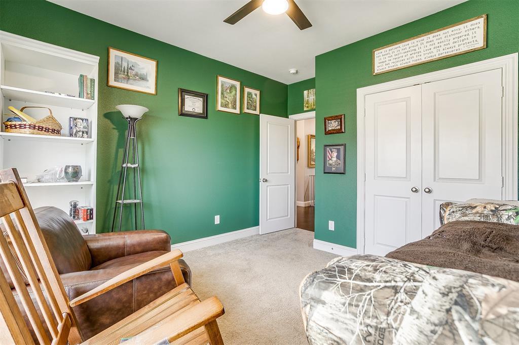 11317 Denet Creek  Lane, Fort Worth, Texas 76108 - acquisto real estate best listing photos hannah ewing mckinney real estate expert