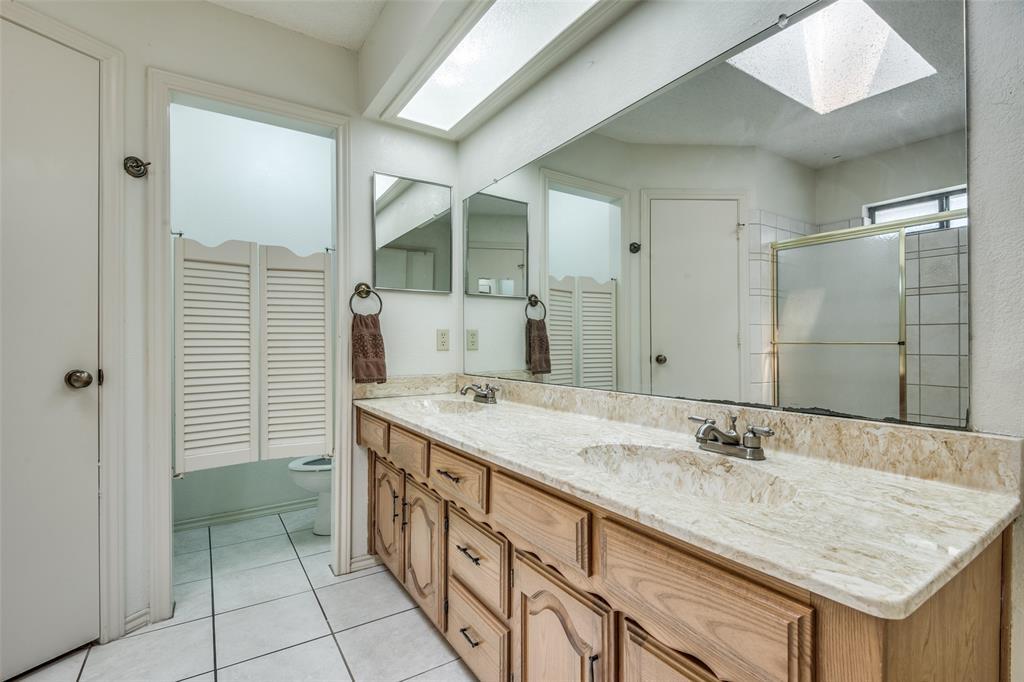 2519 Kingsridge Drive, Dallas, Texas 75287 - acquisto real estate best listing listing agent in texas shana acquisto rich person realtor