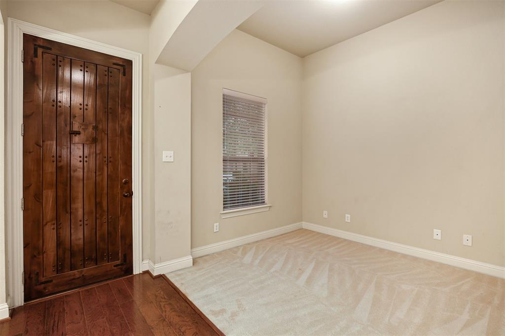8607 Pauline  Street, Plano, Texas 75024 - acquisto real estate best real estate company in frisco texas real estate showings