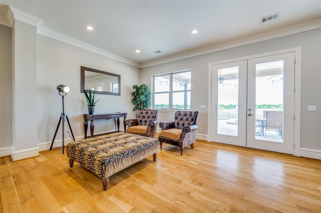 3514 MALLARD  Lane, Celina, Texas 75009 - acquisto real estate best listing agent in the nation shana acquisto estate realtor