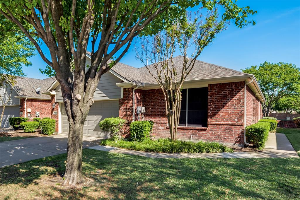 7149 Rembrandt  Drive, Plano, Texas 75093 - acquisto real estate best realtor foreclosure real estate mike shepeherd walnut grove realtor