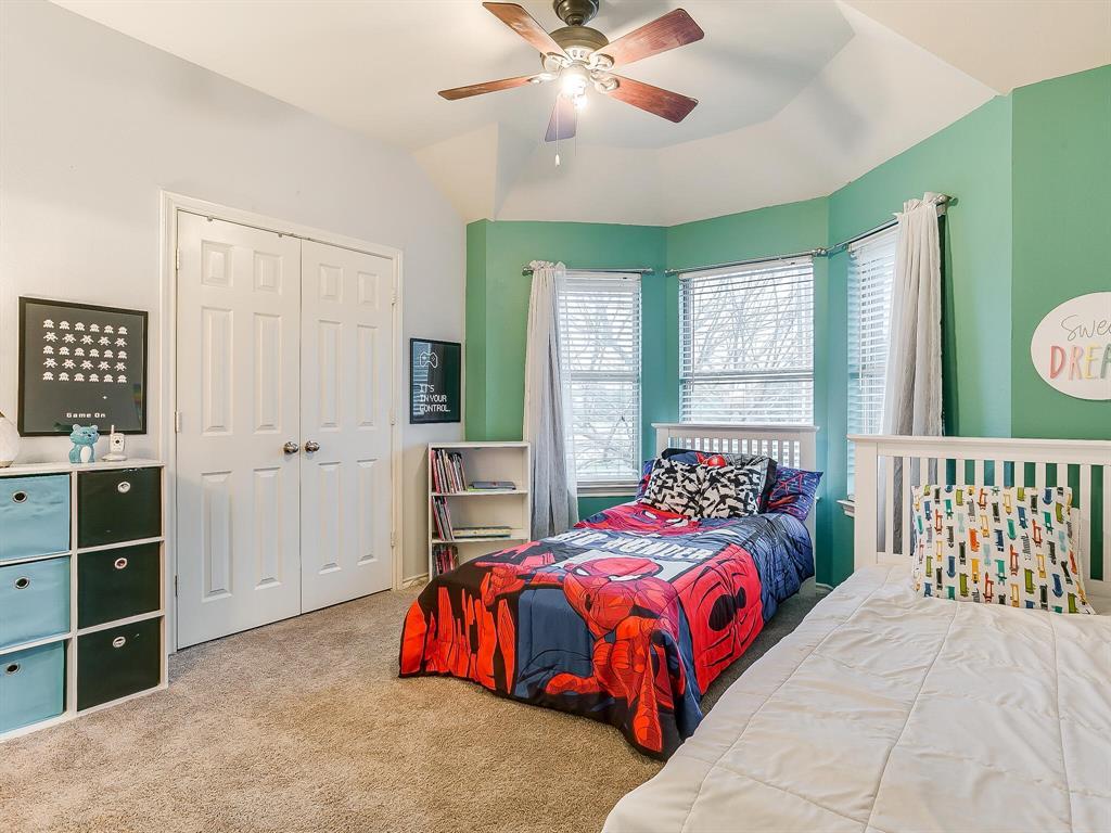 4420 Spring Garden  Drive, Arlington, Texas 76016 - acquisto real estate nicest realtor in america shana acquisto