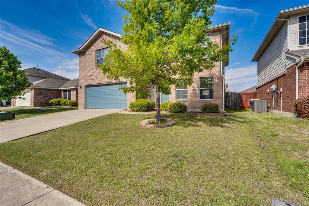 158 Washington  Way, Venus, Texas 76084 - acquisto real estate best flower mound realtor jody daley lake highalands agent of the year