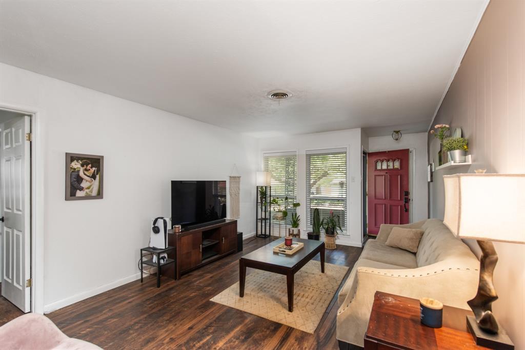 5525 Winifred  Drive, Fort Worth, Texas 76133 - Acquisto Real Estate best mckinney realtor hannah ewing stonebridge ranch expert