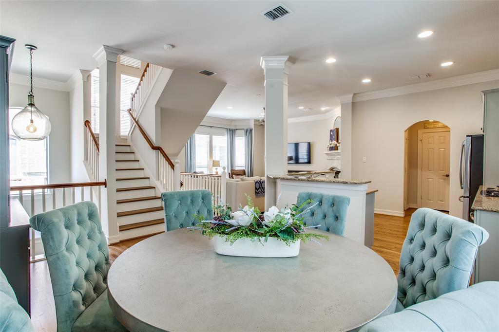 3606 Bowser  Court, Dallas, Texas 75219 - acquisto real estate best listing agent in the nation shana acquisto estate realtor