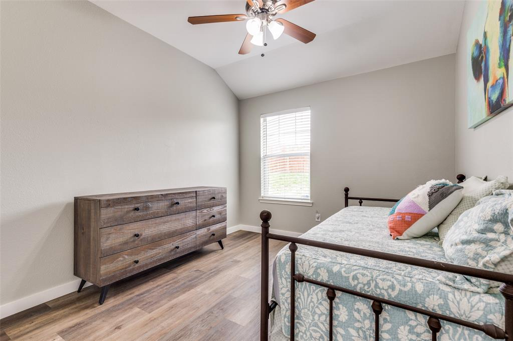 1945 Joe Pool Drive, Little Elm, Texas 75068 - acquisto real estate best realtor westlake susan cancemi kind realtor of the year