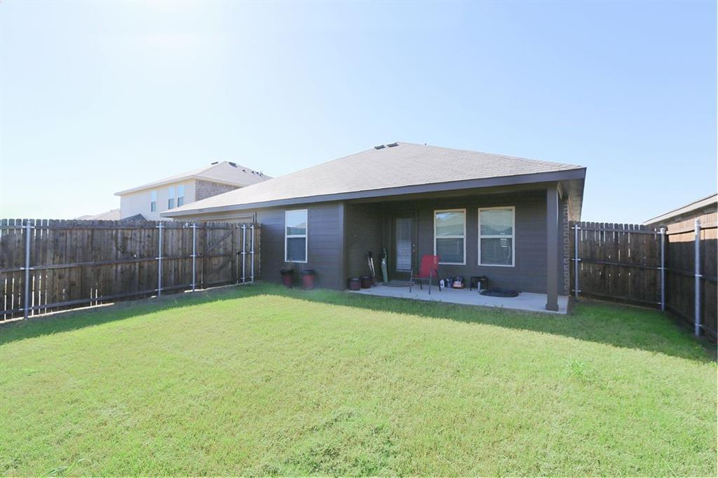 2313 Whitewood  Drive, Lancaster, Texas 75134 - acquisto real estaet best boutique real estate firm in texas for high net worth sellers