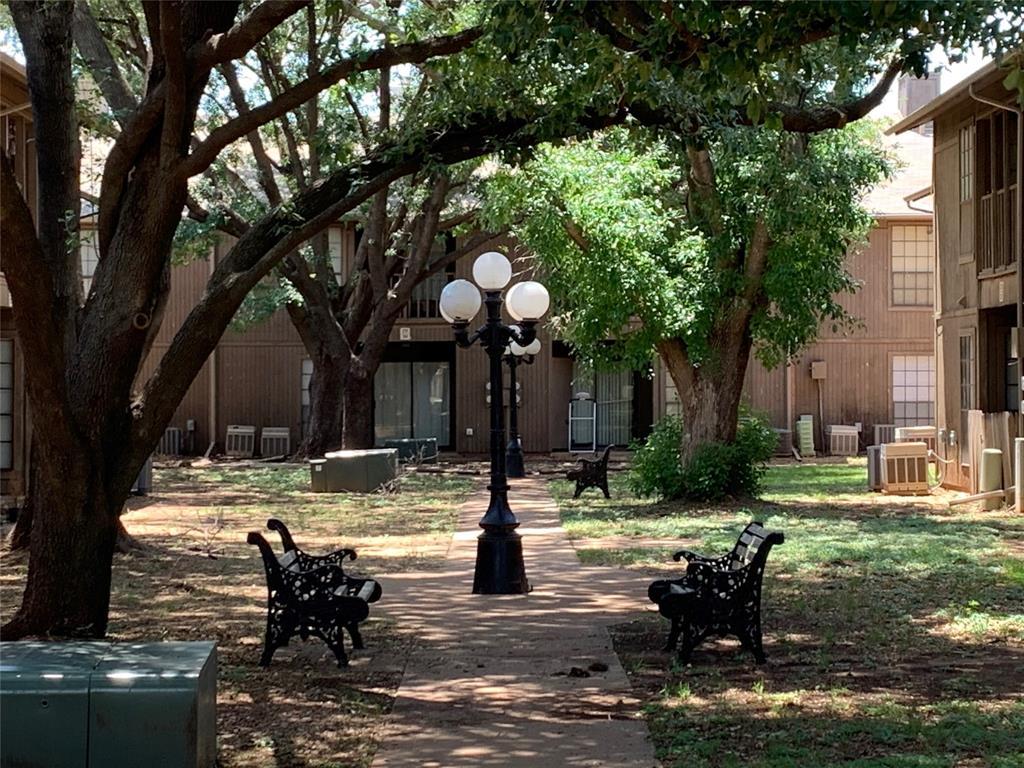 5402 7th  Street, Abilene, Texas 79605 - acquisto real estate best allen realtor kim miller hunters creek expert
