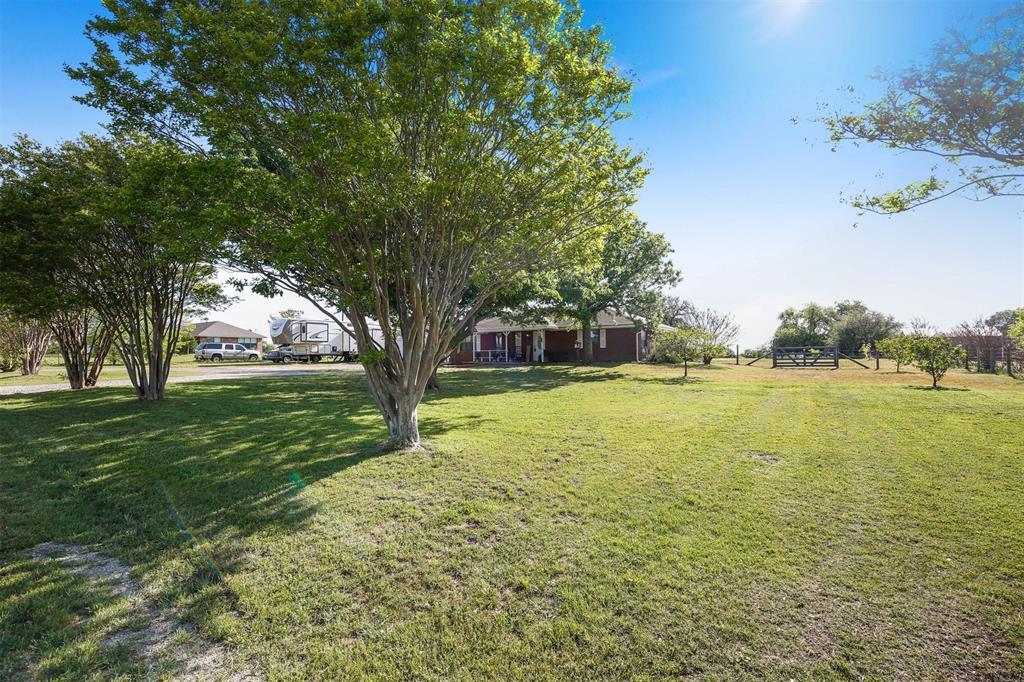 590 Zion Hill  Loop, Weatherford, Texas 76088 - acquisto real estate best allen realtor kim miller hunters creek expert