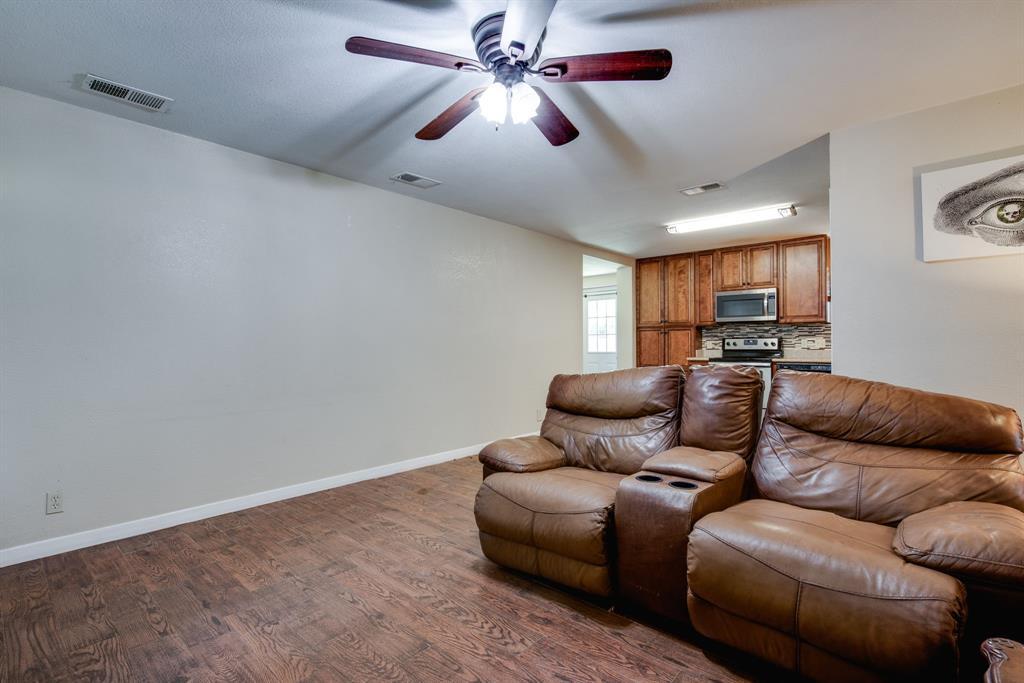 929 Ford  Street, Denison, Texas 75020 - acquisto real estate best highland park realtor amy gasperini fast real estate service