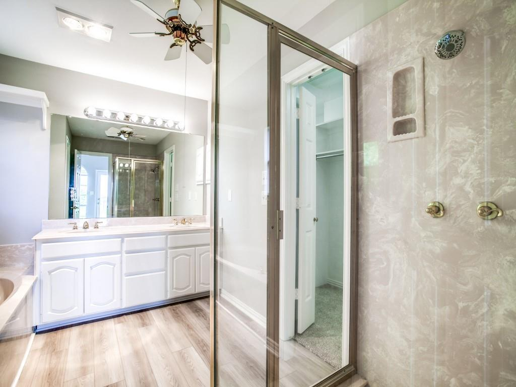 318 Harbor Landing  Drive, Rockwall, Texas 75032 - acquisto real estate best realtor westlake susan cancemi kind realtor of the year