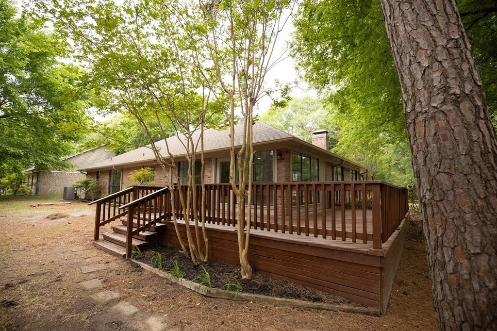1632 Meadowlark  Hideaway, Texas 75771 - acquisto real estate best looking realtor in america shana acquisto