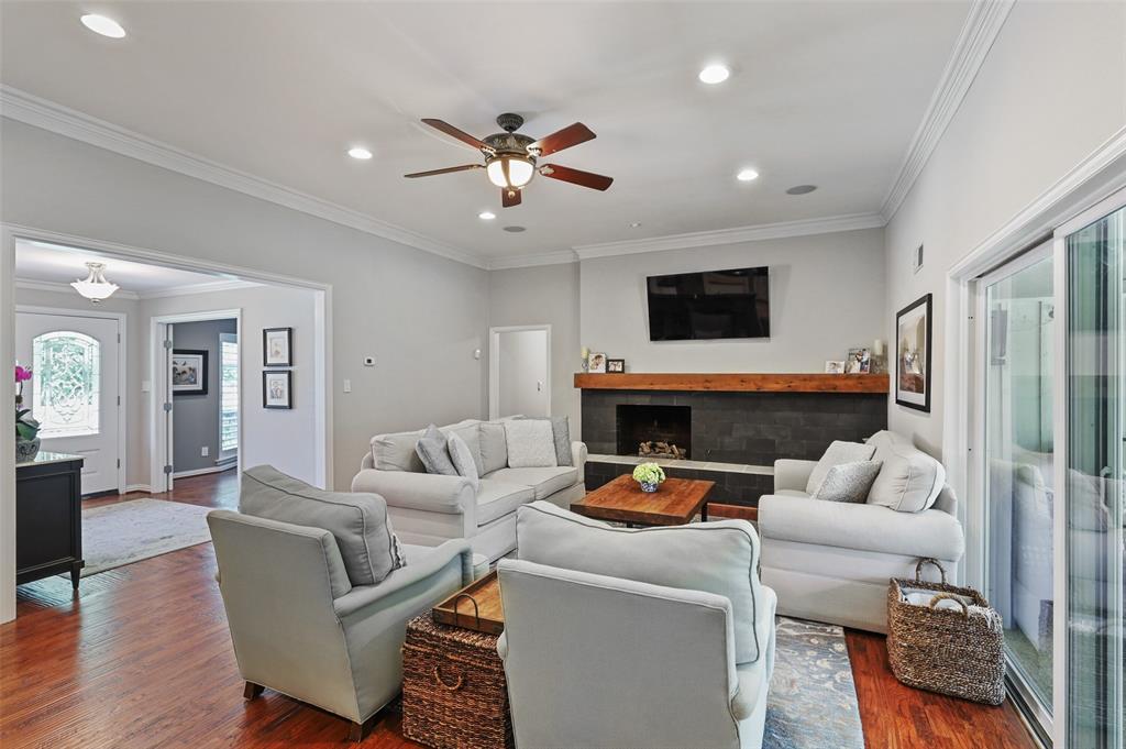 4016 Myerwood  Lane, Dallas, Texas 75244 - acquisto real estate best prosper realtor susan cancemi windfarms realtor