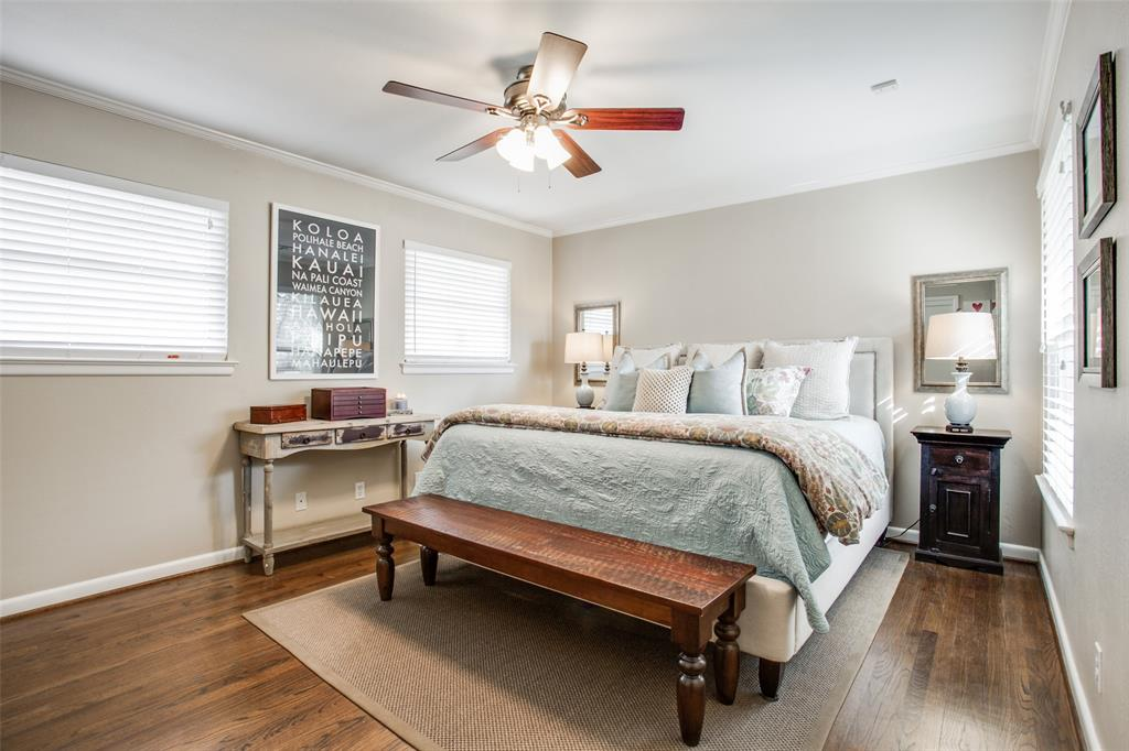 10005 Lakedale Drive, Dallas, Texas 75218 - acquisto real estate best designer and realtor hannah ewing kind realtor