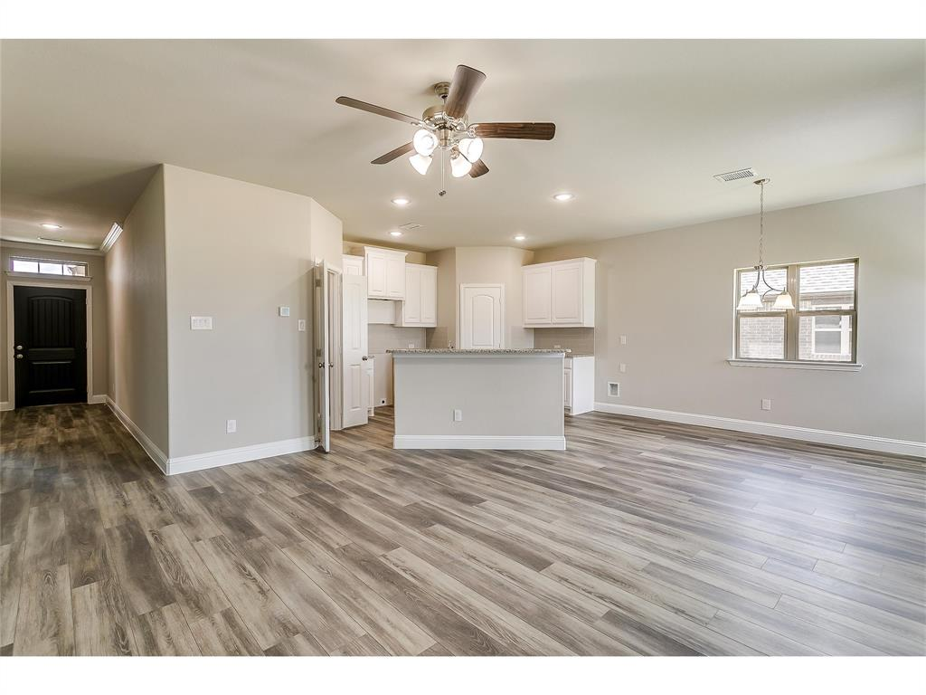 618 Comal Crandall, Texas 75114 - acquisto real estate best flower mound realtor jody daley lake highalands agent of the year