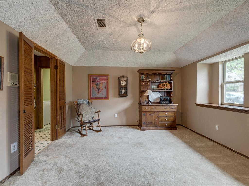 425 Mountainview Drive, Hurst, Texas 76054 - acquisto real estate best real estate company in frisco texas real estate showings