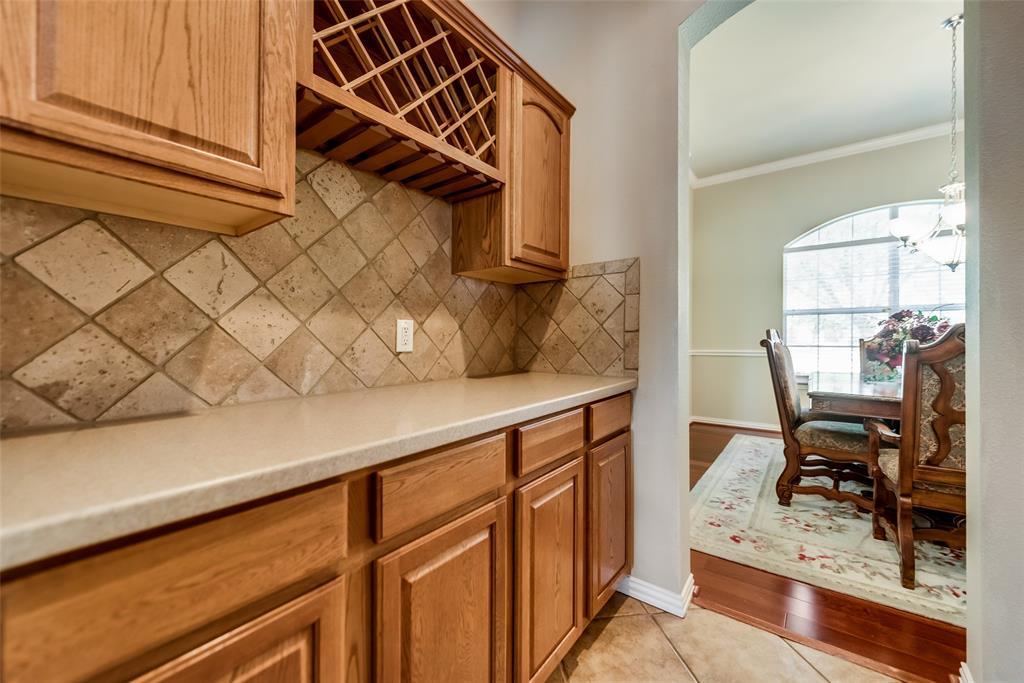 1300 Cedar Branch  Drive, Wylie, Texas 75098 - acquisto real estate best new home sales realtor linda miller executor real estate