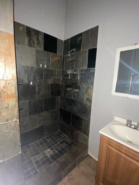 1012 Crockett  Ennis, Texas 75119 - acquisto real estate best luxury buyers agent in texas shana acquisto inheritance realtor