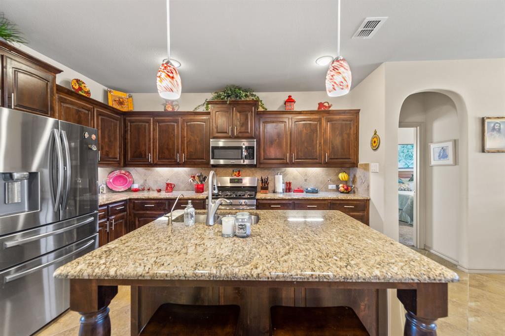 200 Oakmont Drive, Northlake, Texas 76226 - acquisto real estate best highland park realtor amy gasperini fast real estate service