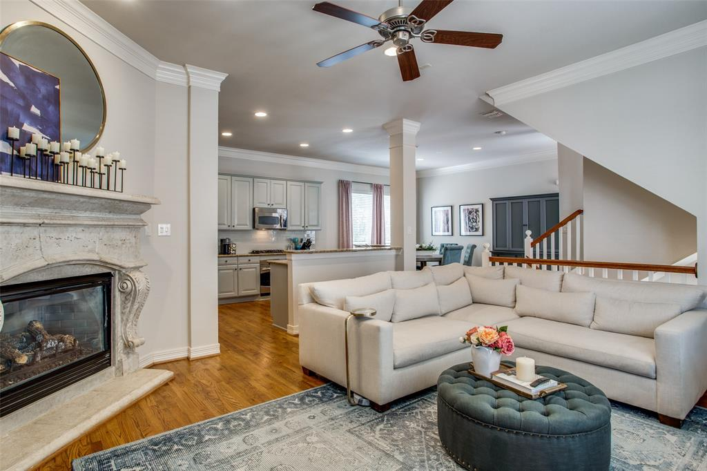 3606 Bowser  Court, Dallas, Texas 75219 - acquisto real estate best the colony realtor linda miller the bridges real estate