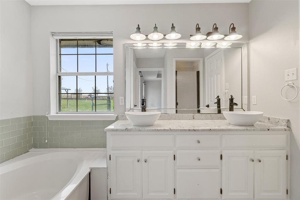 7479 FM 2909 Canton, Texas 75103 - acquisto real estate best designer and realtor hannah ewing kind realtor