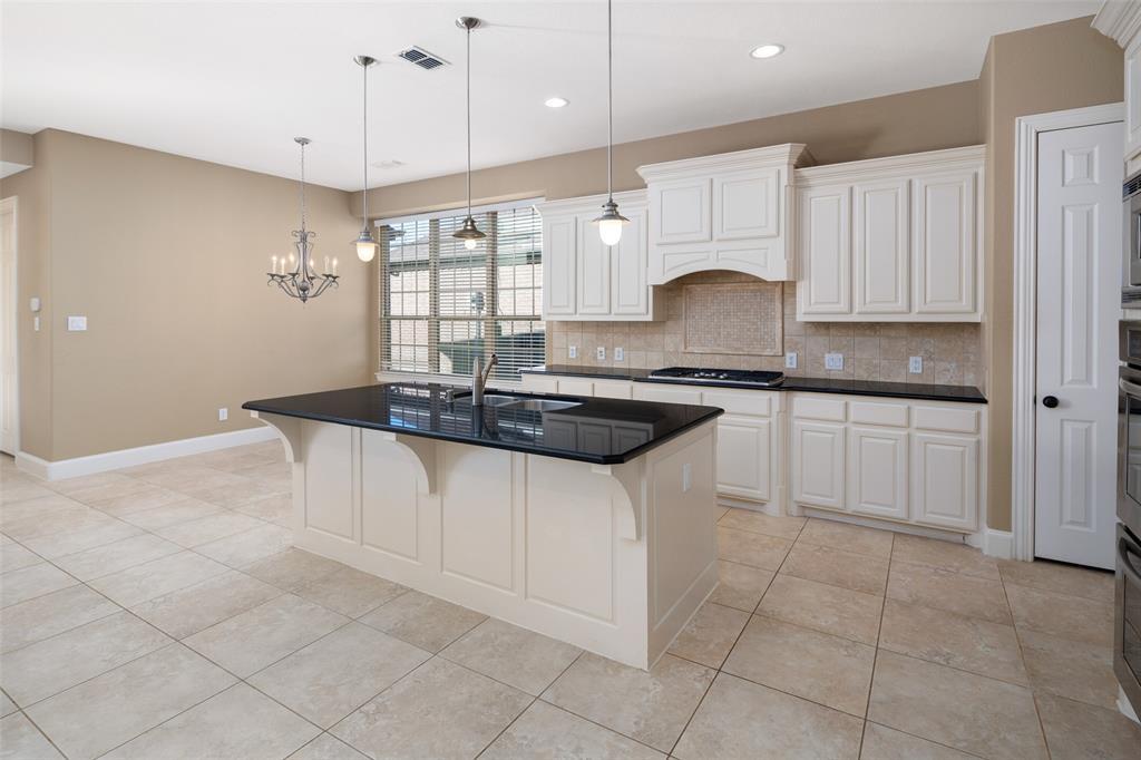 935 Pine Burst  Drive, Allen, Texas 75013 - acquisto real estate best luxury buyers agent in texas shana acquisto inheritance realtor