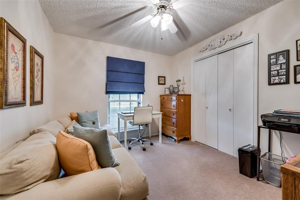2720 Quail  Valley, Irving, Texas 75060 - acquisto real estaet best boutique real estate firm in texas for high net worth sellers