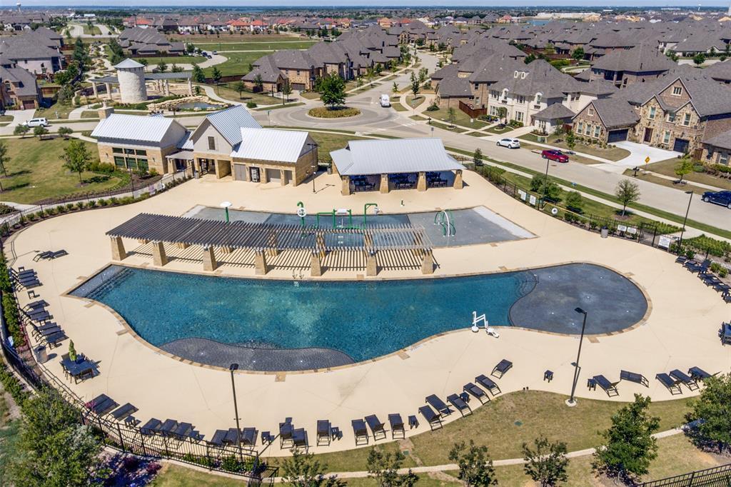 5640 Lightfoot  Lane, Frisco, Texas 75036 - acquisto real estate best listing photos hannah ewing mckinney real estate expert