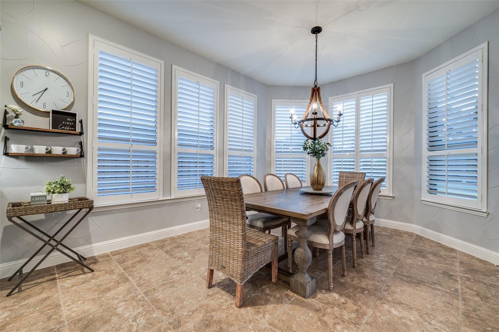11539 Clairmont Court, Frisco, Texas 75035 - acquisto real estate best style realtor kim miller best real estate reviews dfw