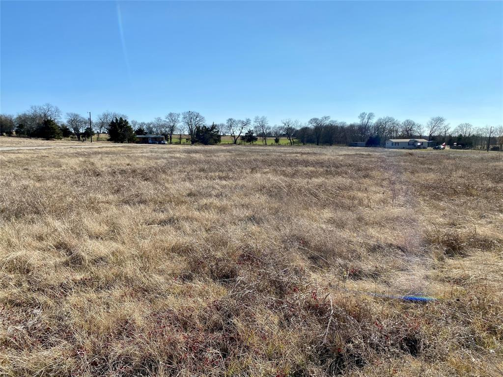 Lot 2 Chicken Field  Road, Whitewright, Texas 75491 - Acquisto Real Estate best plano realtor mike Shepherd home owners association expert
