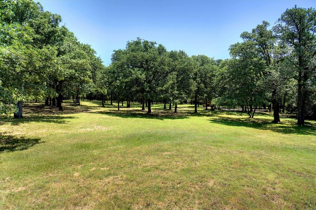 500 Skyridge  Drive, Argyle, Texas 76226 - acquisto real estate best park cities realtor kim miller best staging agent