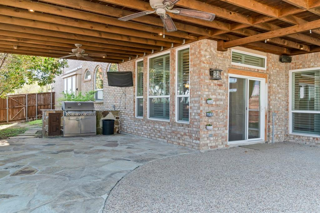 103 Oakbend Drive, Coppell, Texas 75019 - acquisto real estate best real estate follow up system katy mcgillen