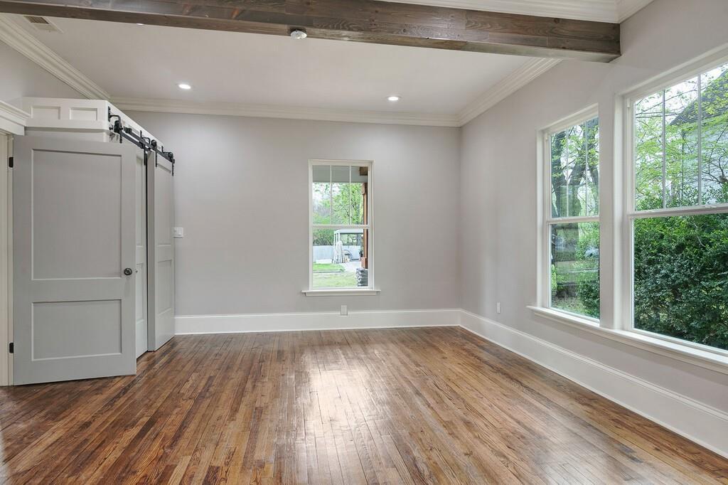 311 Pacific Avenue, Terrell, Texas 75160 - acquisto real estate best realtor dfw jody daley liberty high school realtor