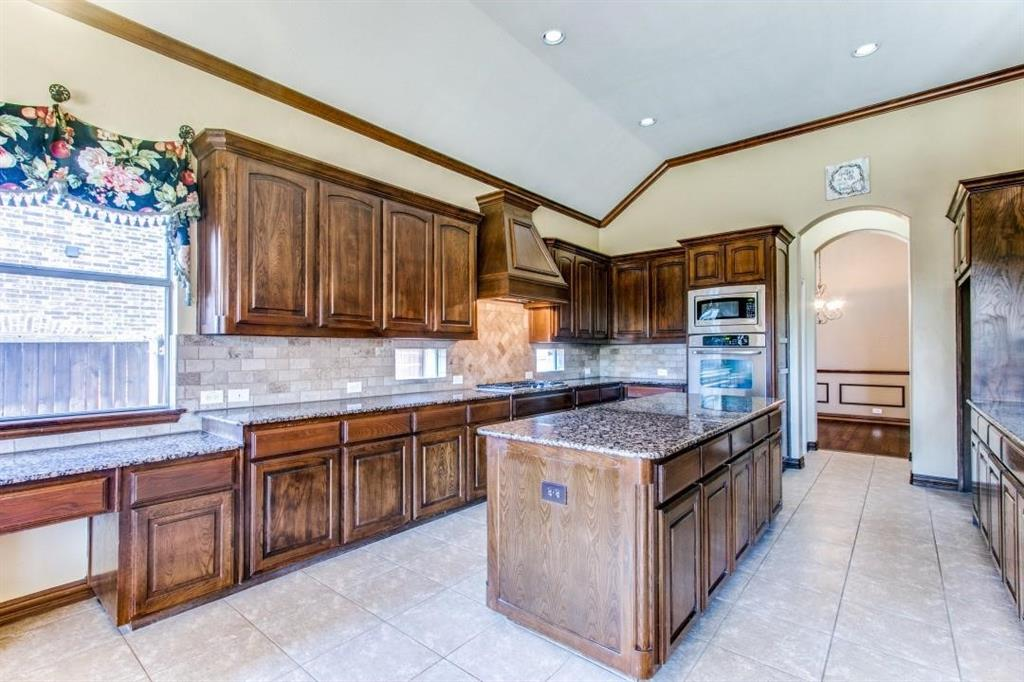 3012 Spring Hill  Lane, Highland Village, Texas 75077 - acquisto real estate best new home sales realtor linda miller executor real estate