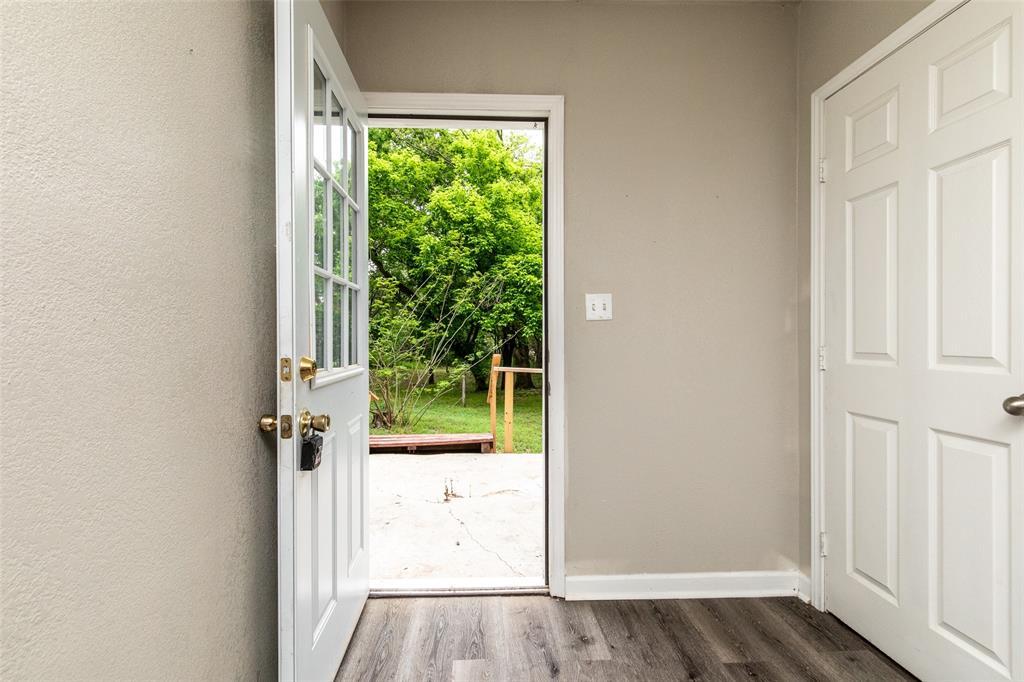 190 Hudson  Street, Newark, Texas 76071 - acquisto real estate best listing photos hannah ewing mckinney real estate expert