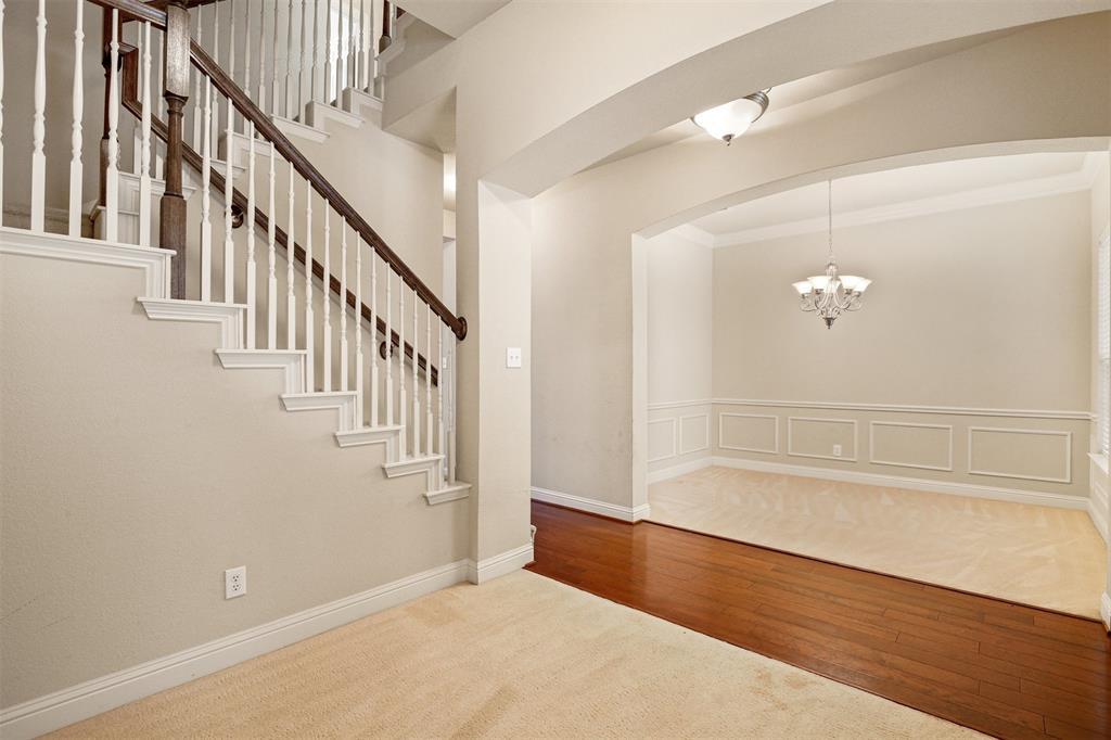 8607 Pauline  Street, Plano, Texas 75024 - acquisto real estate best the colony realtor linda miller the bridges real estate