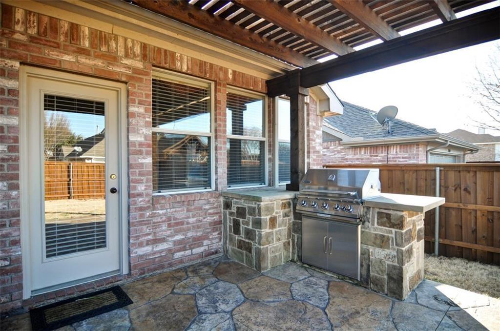 3904 Creek Hollow  Way, The Colony, Texas 75056 - Acquisto Real Estate best mckinney realtor hannah ewing stonebridge ranch expert