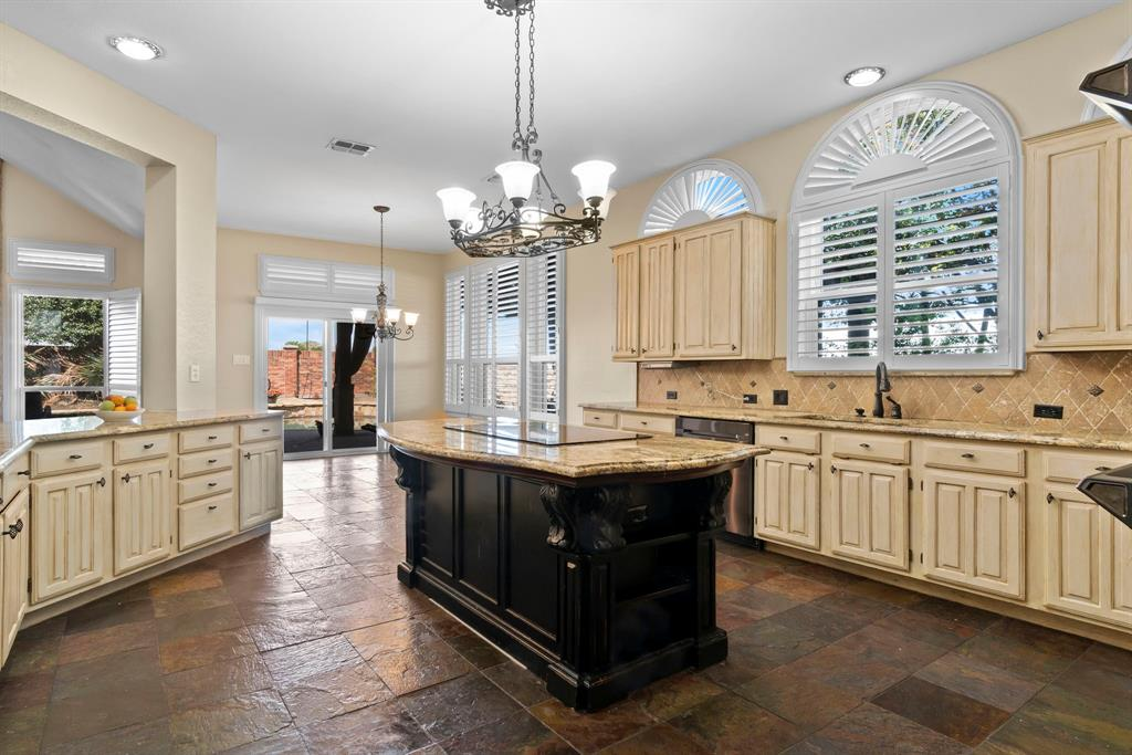 103 Oakbend Drive, Coppell, Texas 75019 - acquisto real estate best listing agent in the nation shana acquisto estate realtor
