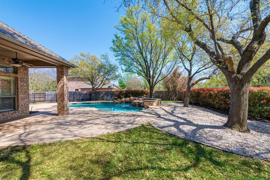 1024 Anson Drive, Keller, Texas 76248 - acquisto real estate best photo company frisco 3d listings