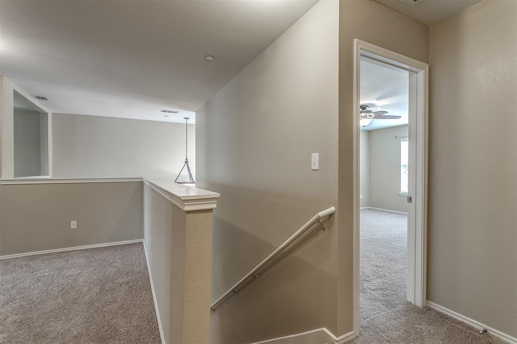 9849 Wilkins  Way, Plano, Texas 75025 - acquisto real estate best realtor dallas texas linda miller agent for cultural buyers