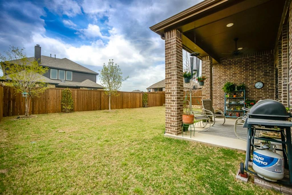 2912 Comal  Drive, Little Elm, Texas 75068 - acquisto real estate best the colony realtor linda miller the bridges real estate