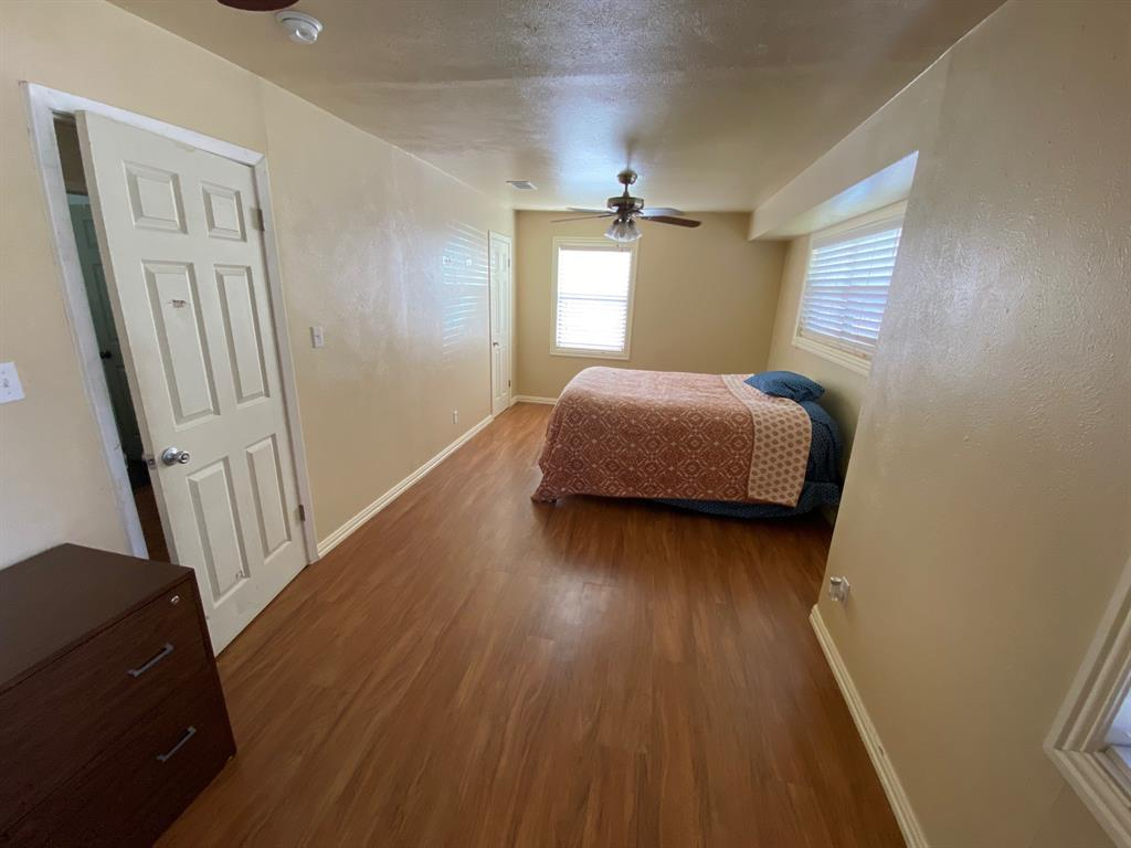 316 Southern Avenue, Saginaw, Texas 76179 - acquisto real estate best listing agent in the nation shana acquisto estate realtor