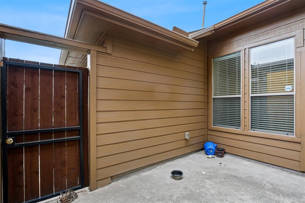 8607 Pauline  Street, Plano, Texas 75024 - acquisto real estate best park cities realtor kim miller best staging agent